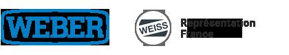 Weber Assemblages Automatiques visseuses bol vibrant, Weiss plateaux tournants