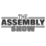 Messe The Assembly Show 2016