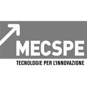 Motek Italy MECSPE