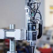 Systemes d assemblage par fusion thermique TSS WEBER