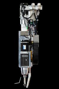 Système d'assemblage par fusion thermique TSS