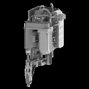 Système de vissage supporté par robot RSF 25 WEBER 3 CAD