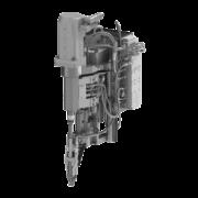 Système de vissage supporté par robot RSF 25 WEBER CAD