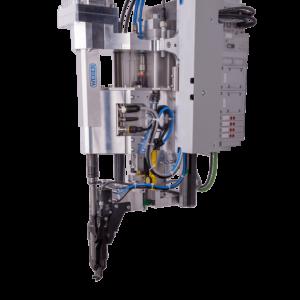 Système de vissage supporté par robot RSF25 WEBER (2)