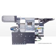 Système de vissage supporté par robot RSF25 WEBER VS 3