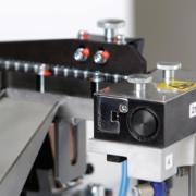 Technologie de vissage avec alimentation ZEL WEBER 2