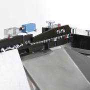 Technologie de vissage avec alimentation ZEL WEBER 4