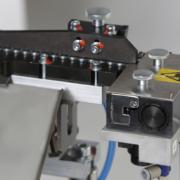 Technologie de vissage avec alimentationZEL WEBER 1