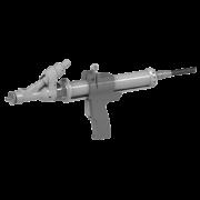 Visseuse portative HSE avec distribution automatique WEBER CAD