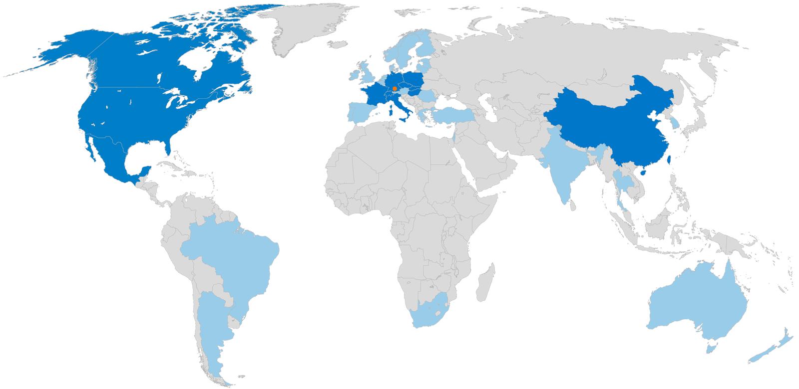 WEBER_worldmap_2018