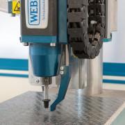 Weber-Systeme-TSS-02